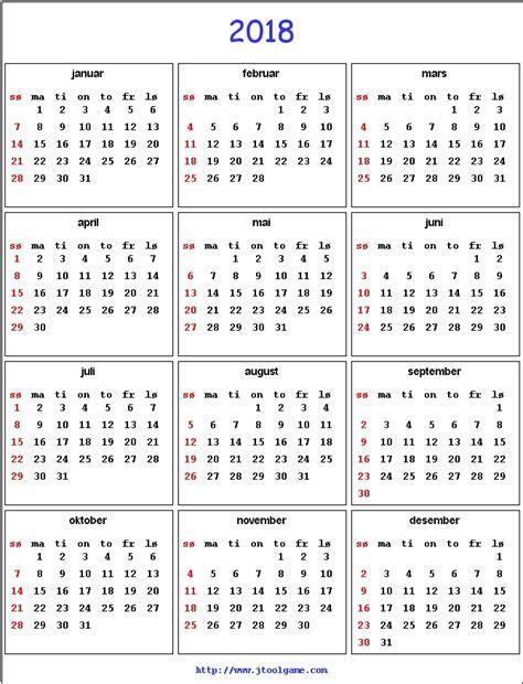 printable calendar 2018 thailand kalender thai 2018 takvim kalender hd