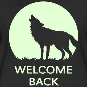 welcome back mp shop welcome home t shirts online spreadshirt