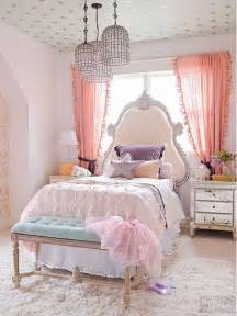 ideas for rooms unicorn bedroom ideas for kid rooms 13 besideroom