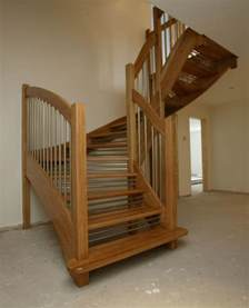 stair cases staircases staircases from stairplan the manufacturers