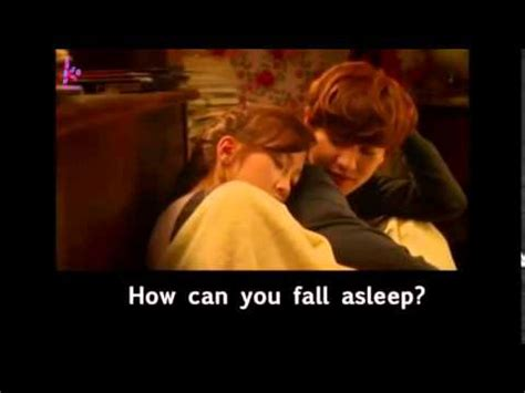 film terbaru exo next door download film exo next door full episode sub indo