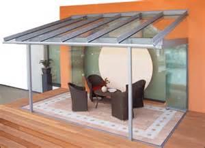 wintergarten preisbeispiele solarlux balkonverglasung preisliste
