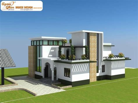 Duplex House Plans With Garage Duplex House Plans With 2 Car Garage