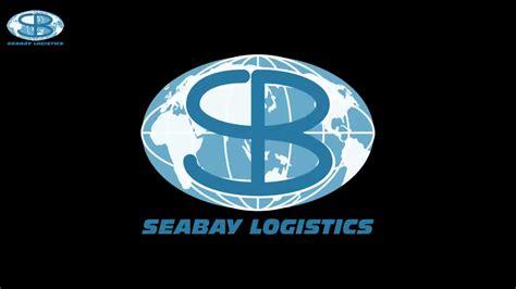 shipping from shenzhen shanghai guangzhou china forwarder cargo air freight to denver buy air