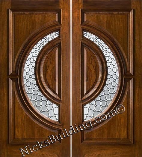 Entry Doors For Sale Wood Doors Front Doors Entry Doors Exterior Doors For