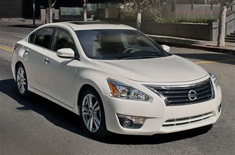 how much is a 2014 nissan altima 2015 nissan altima price and review release date changes