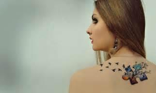 tattoo puzzle teil tattoo vorlagen bilder