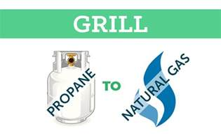 convert propane grill to gas convert a propane grill to gas how to mobile