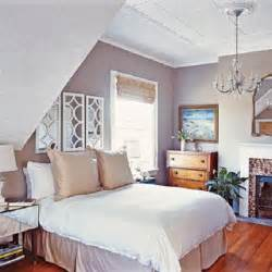 tips small bedrooms: furnishing small bedroom home design