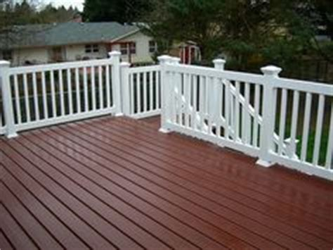 deck painting ideas search decorating home best railings decking and