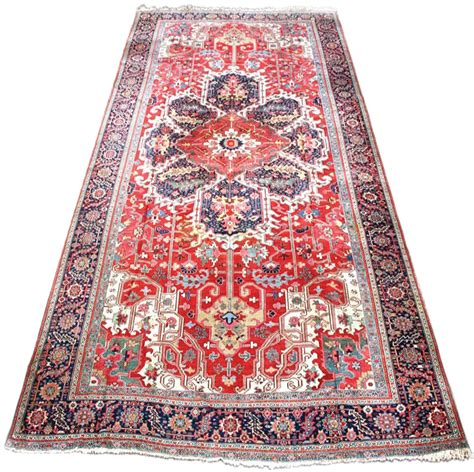 us rugs rugs textiles lawson antiques