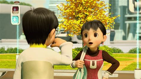 Stand By Me Doraemon Hd stand by me doraemon 2014 in free