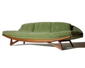 midcentury modern sofa 25 best ideas about mid century sofa on mid