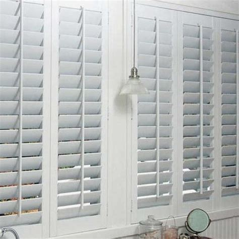 cordless window coverings keep safe by choosing cordless window coverings like