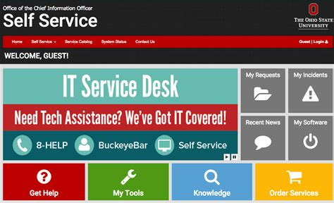 osu it help desk osu it service desk best home design 2018