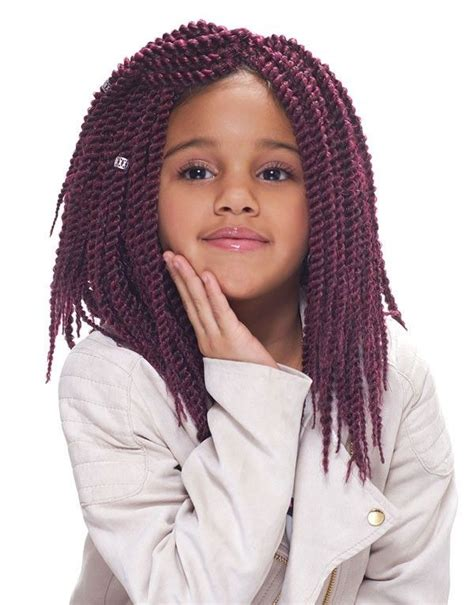 toyokalon hair for braiding 1000 ideas about kid braids on pinterest girls natural