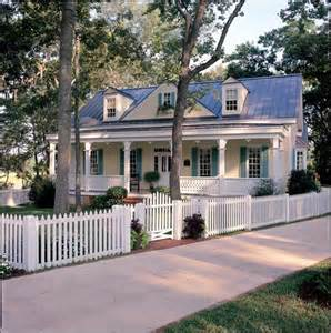 southern country house plans colonial cottage country craftsman farmhouse southern