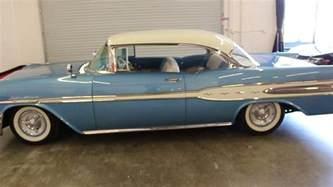 Pontiac Chief For Sale 1957 Pontiac Chief For Sale Gt Auto Lounge