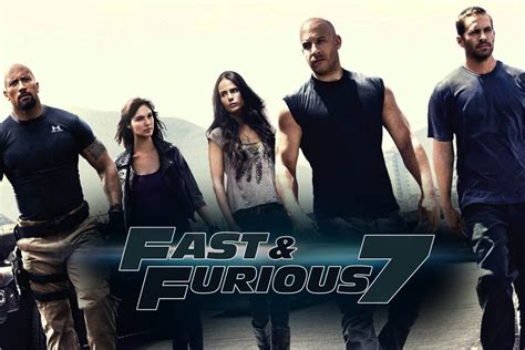 fast and furious ringtone mp3 free download blog archives itunstil mp3