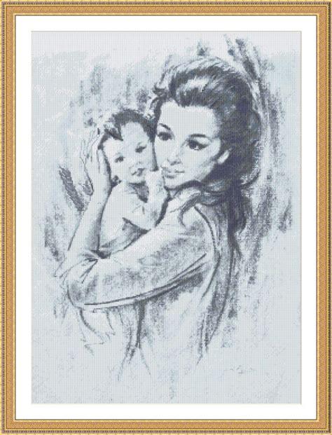 mama dormida mientras que su hijo se la coge se la coge hijo coge a su mama mientras duerme coje con su mama