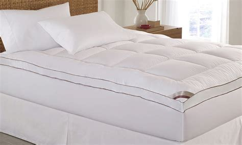 Thick Mattress Topper by 1sale Coupon Codes Daily Deals Black Friday
