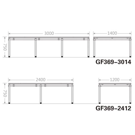conference table size conference room table dimensions awesome full size of