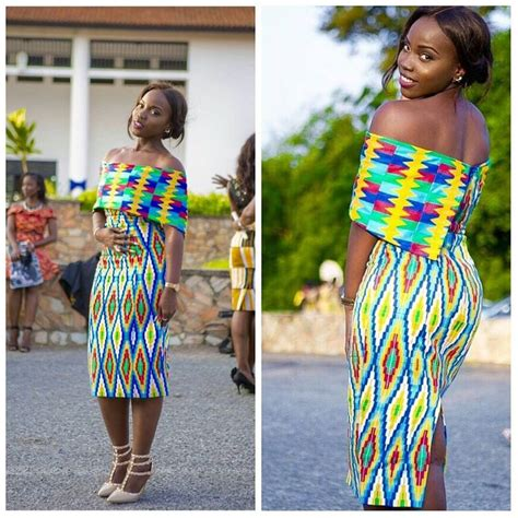 short kente styles 182 best images about inspiration kente on pinterest