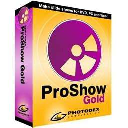 Proshow Gold 9 Crack Registration Key Latest Free Download Proshow Gold Templates