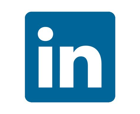 Alix Partner Mba Consultant Linkedin by S Website