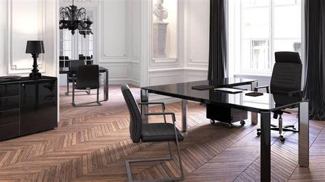 galeria uffici uffici direzionali eleganza e design proposte ufficio