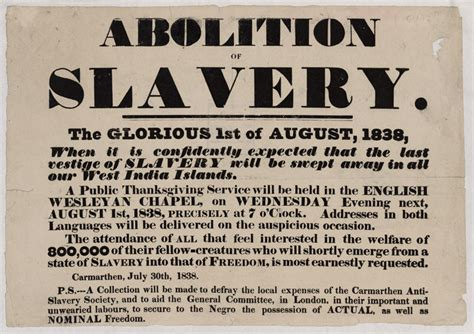 slavery abolition african american roles in the civil war slave trade in the caribbean spring 2016 washington