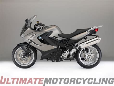 bmw f800 gt 2016 bmw f 800 gt buyer s guide