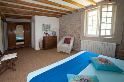 les chambres du midi chambre d h 244 tes de charme canal du midi carcassonne