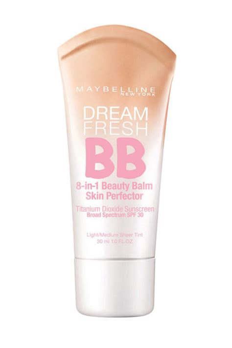 the best bb for skin 13 best bb creams balm reviews