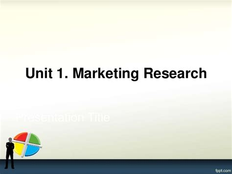Mba Marketing Research by Market Research Mb Mk 02 Mba Iii Sem Uptu Syllabus