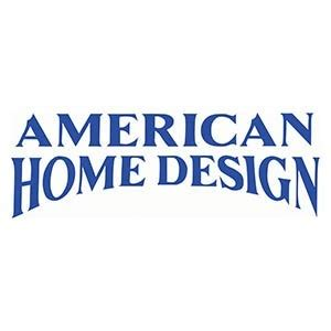 american home design goodlettsville tn house design plans