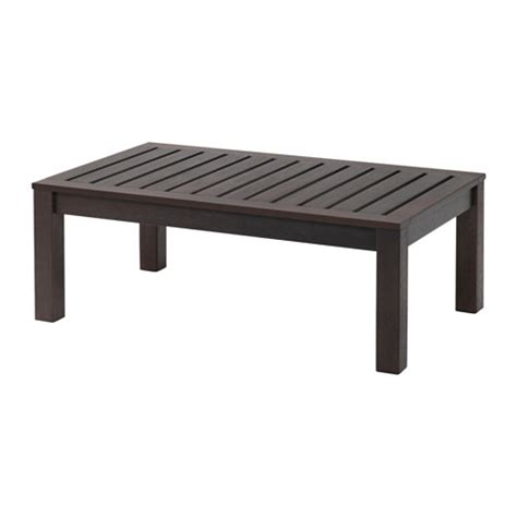 outdoor coffee tables kl 214 ven coffee table outdoor ikea