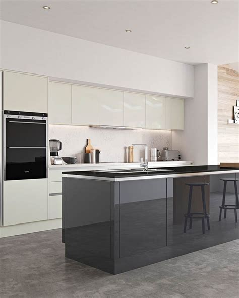 Modern Kitchens Liverpool cleveland kitchens liverpool