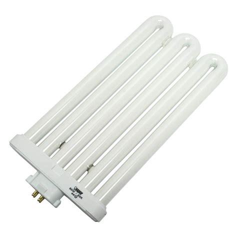 types of compact fluorescent light bulbs compact fluorescent bulb base types driverlayer search