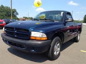Used Dodge For Sale Cheapusedcars4sale Offers Used Car For Sale 2002
