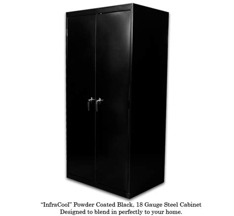 Wardrobe Grow Box by Deluxe 3 0 Hps Grow Cabinet Supercloset