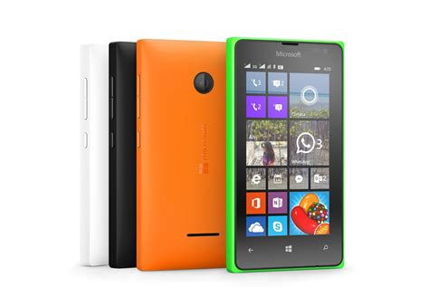 Microsoft Rm 1141 microsoft lumia rm 1141 gets certified release seems imminent
