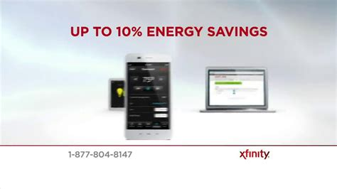 xfinity home tv spot security system ispot tv