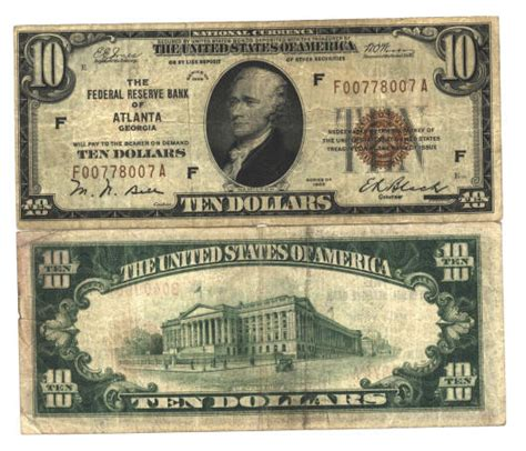 Paper Money - us currency paper money silver certificates at coins
