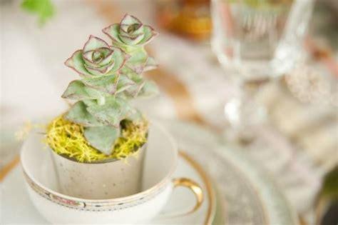 fiori secchi per bomboniere fiori artificiali per bomboniere composizione di fiori finti