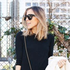 can i straighten my lob 1000 images about lob hairstyle on pinterest long bobs