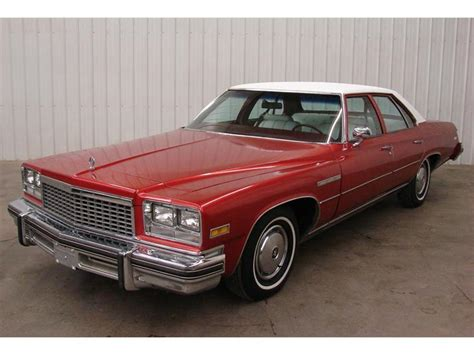1976 buick lesabre buick lesabre related images start 150 weili automotive