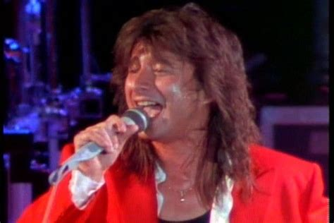 Fortheloveofstevep Erry | 1000 images about steve perry on pinterest without you