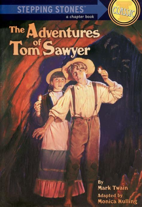the adventures of tom the adventures of tom sawyer quotes quotesgram
