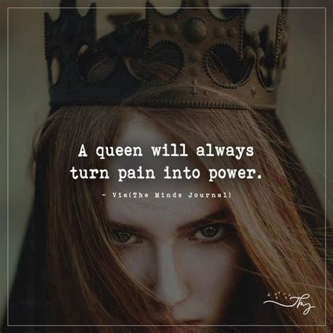 tattoo queen quotes the 25 best queen crown tattoo ideas on pinterest crown